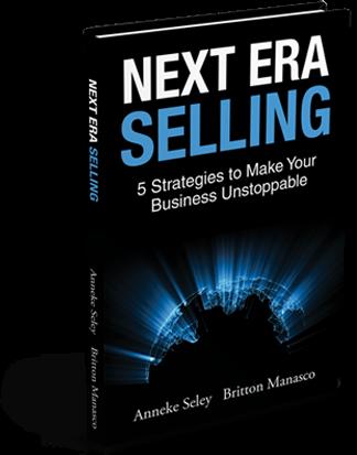 Next Era Selling Book